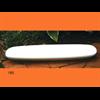 PLATES Small Bread Platter/4 SPO