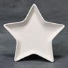 Small Star Plate (Casting Mold) SPO