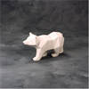 KIDS Faceted Bear/4