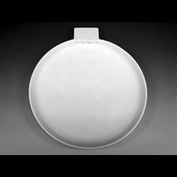 SEASONAL Ornament Plate/6 SPO