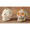 KIDS LIGHT-UP SKULL/4 SPO