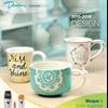 2017 Duncan Bisque Design Selection Guide