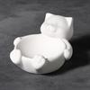 BOWLS Kitty Bowl/4 SPO