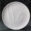 PLATES Bunny Plate/6 SPO