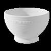 BOWLS Large Dresden Bowl/4 SPO