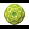 PEAR - Pint (Cone 6 Glaze)