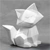 MUGS Faceted Fox/6