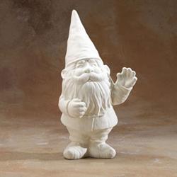 KIDS GNOME/2 SPO