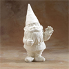 KIDS GNOME/2 SPO