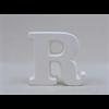 """TILES & PLAQUES ALPHABET """"R""""/1 SPO"""