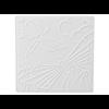 TILES & PLAQUES Dragonfly Tile/12 SPO