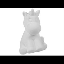 KIDS Daisy the Unicorn/8 SPO