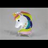 PLATES Unicorn Plate/6