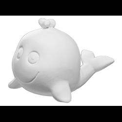 KIDS Winnie The Whale/8 SPO