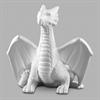 KIDS Crouching Dragon/6 SPO