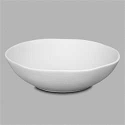 BOWLS Casualware Serving Bowl/6 SPO