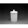 KITCHEN Small Canister with Seal/4 SPO