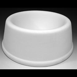 BOWLS Large Dog Bowl/2 SPO