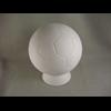 BANKS Soccer Bank/4 SPO