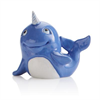 KIDS NARWHAL PARTY ANIMAL/8 SPO