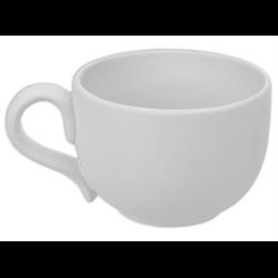 MUGS Colossal Mug/12