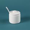 KITCHEN Small Condiment Container/6 SPO