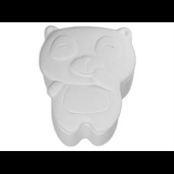 BOXES Panda Box/4 SPO