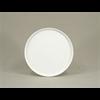 PLATES Modern Round Dinner Plate/ SPO