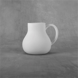 MUGS Curvy Bottom Mug 24oz./6 SPO