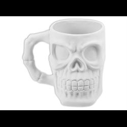 MUGS Skull Stein/4 SPO