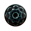STORM - Pint (Cone 6 Glaze)