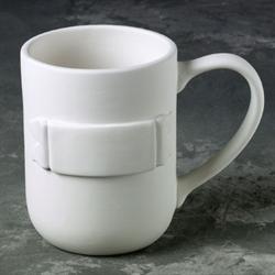 MUGS Banner Mug/6