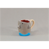 MUGS Shark Mug/6 SPO