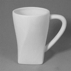 MUGS Asian Flair Mug/12 SPO