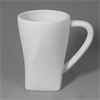 MUGS Asian Flair Mug/12 SPO
