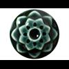 RAINFOREST - Pint (Cone 6 Glaze)
