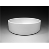 BOWLS Small Pet Bowl/4 SPO