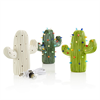 SEASONAL CACTUS LIGHT UP/2 SPO