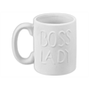MUGS Boss Lady Mug/6 SPO