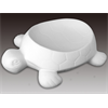 HOME DÉCOR Turtle Soap Dish/4 SPO