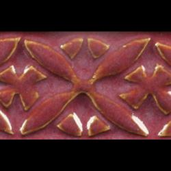 CHUN PLUM - Pint (Cone 6 Glaze)