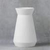 HOME DÉCOR Minimalist Vase/4 SPO