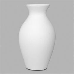 HOME DÉCOR Home Decor Vase/3 SPO