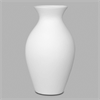 HOME DÉCOR Home Decor Vase/3 SPO
