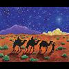 Pattern Pack - Magi Journey/1 SPO