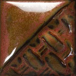 COPPER JADE - Pint (Cone 6 Glaze)