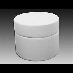 BOXES Small Round Box/4 SPO