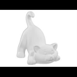 KIDS Playful Cat/4 SPO