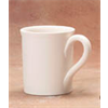 MUGS LARGE MUG/8  SPO