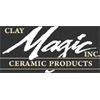 Clay Magic Molds